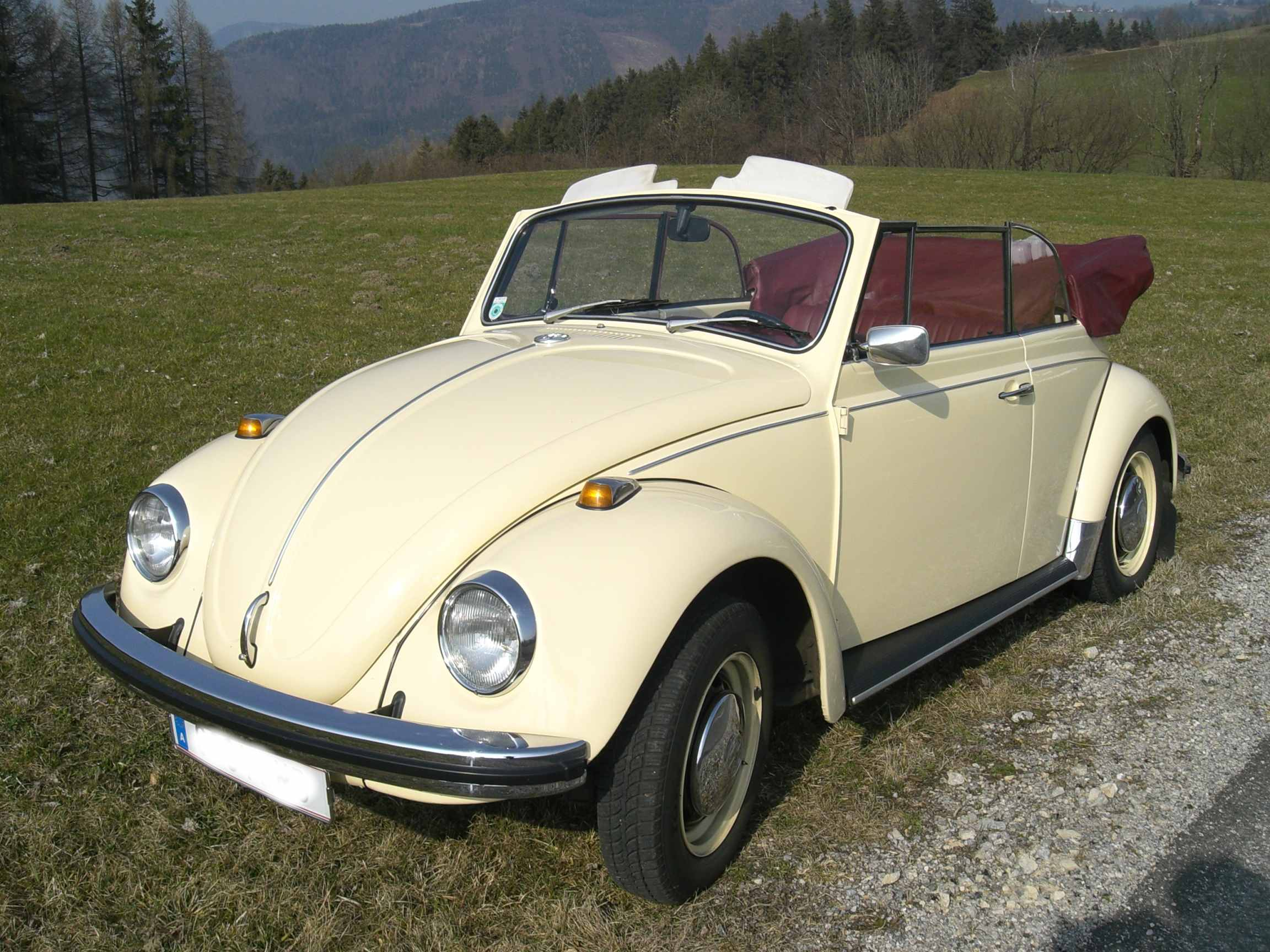 11075_vw_käfer_1500_cabrio_auto_stof_mg11075.jpg