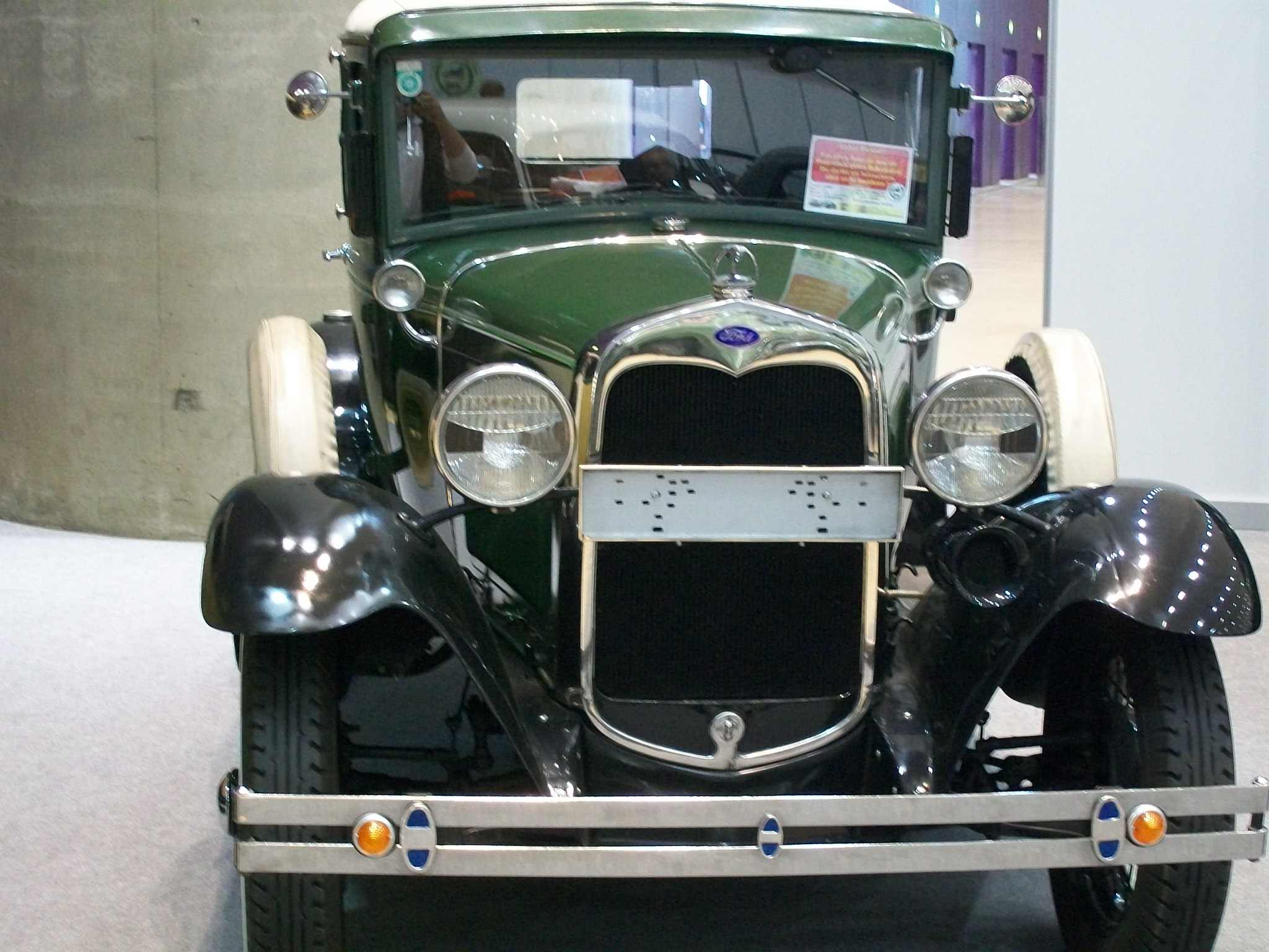 11085_ford_a_coupe_.jpg